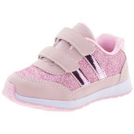 Tenis-Infantil-Feminino-Rose-Slink---J3001-01