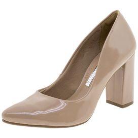5a4e09294dcf9 Nude em Feminino - Sapato – cloviscalcados