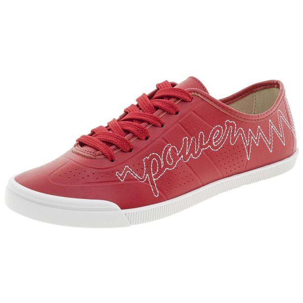 Tenis-Feminino-Vermelho-Moleca---5650102-01