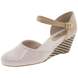 Sapato-Feminino-Anabela-Creme-Beira-Rio---4791204-01