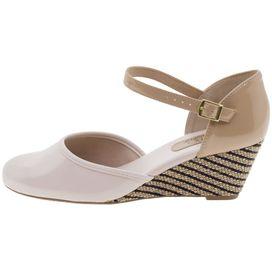 Sapato-Feminino-Anabela-Creme-Beira-Rio---4791204-02