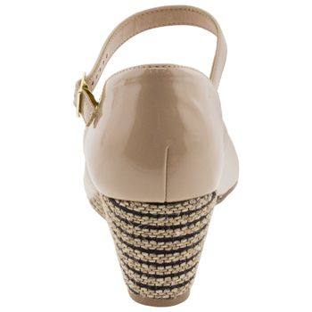 Sapato-Feminino-Anabela-Creme-Beira-Rio---4791204-04