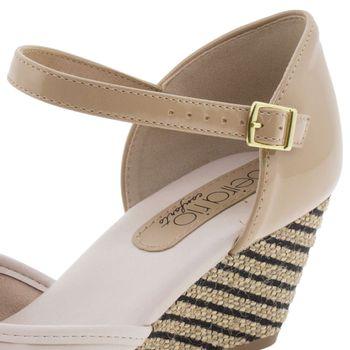 Sapato-Feminino-Anabela-Creme-Beira-Rio---4791204-05