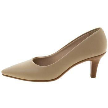 Sapato-Feminino-Scarpin-Salto-Medio-Bege-Beira-Rio-4163100-0449241_073-02
