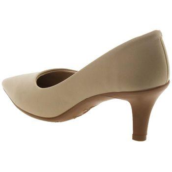 Sapato-Feminino-Scarpin-Salto-Medio-Bege-Beira-Rio-4163100-0449241_073-03