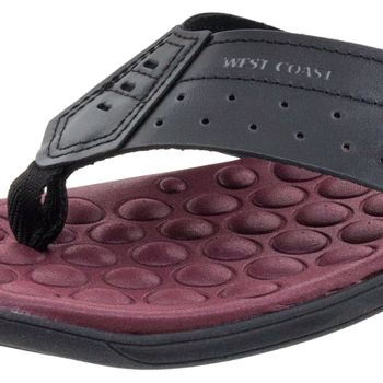 Chinelo-Masculino-Block-Preto-West-Coast-186301-8596301-01