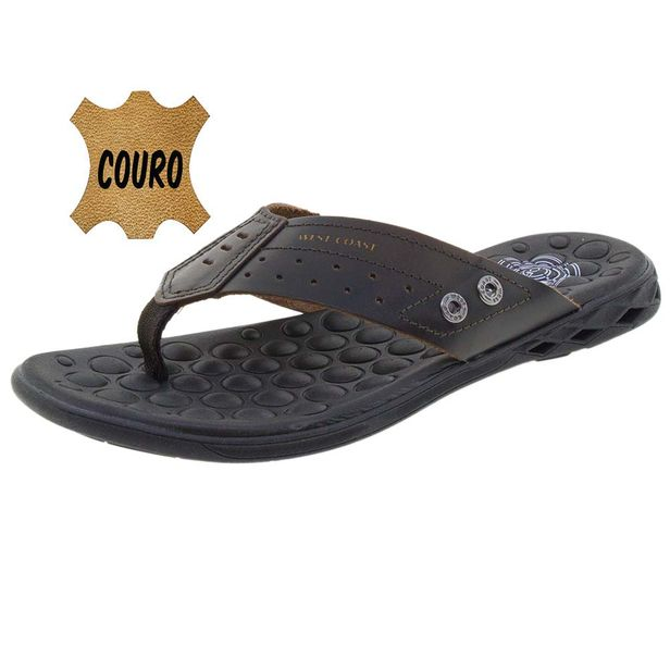 Chinelo-Masculino-Block-Cafe-West-Coast-186301-8596301-01