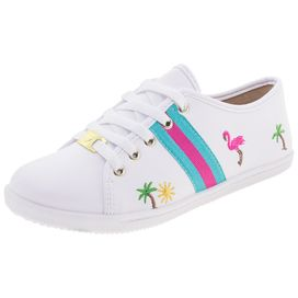 Tenis-Infantil-Feminino-Branco-Molekinha---2097534-01