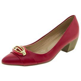 Sapato-Feminino-Salto-Baixo-Vermelho-Pietra-Fernandes-360006-2406006_006-01