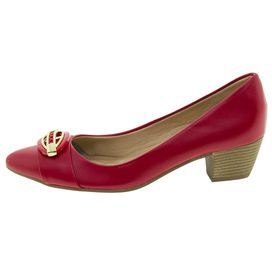 Sapato-Feminino-Salto-Baixo-Vermelho-Pietra-Fernandes-360006-2406006_006-02