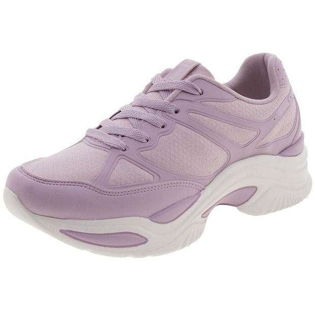 Tenis-Feminino-Chunky-Trainer-Lilas-Azaleia---885-523-01