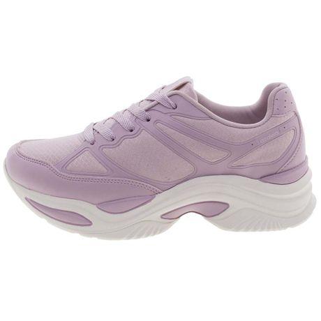 Tenis-Feminino-Chunky-Trainer-Lilas-Azaleia---885-523-02