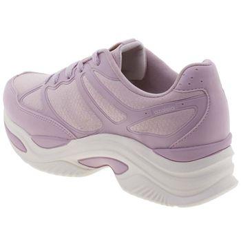Tenis-Feminino-Chunky-Trainer-Lilas-Azaleia---885-523-03