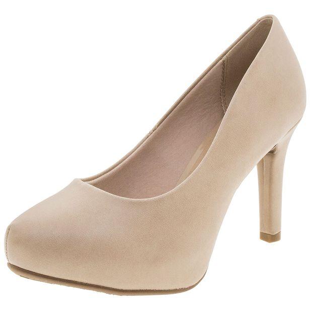 Sapato-Feminino-Salto-Alto-Bege-Beira-Rio---4180200-01