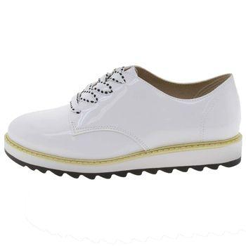 Sapato-Infantil-Feminino-Oxford-Branco-Molekinha-2510416-0444166-02