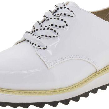 Sapato-Infantil-Feminino-Oxford-Branco-Molekinha-2510416-0444166-05