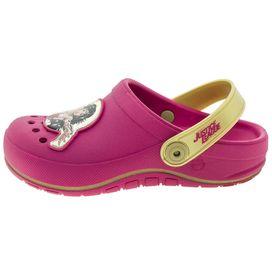 Clog-Infantil-Feminino-Liga-da-Justica-Rosa-Grendene-Kids---21627-02