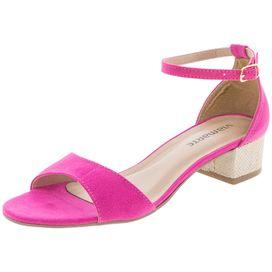 Sandalia-Feminina-Salto-Baixo-Pink-Via-Marte---1619252-01