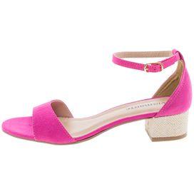 Sandalia-Feminina-Salto-Baixo-Pink-Via-Marte---1619252-02