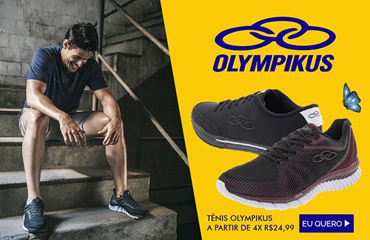 olympikus-estatico-03