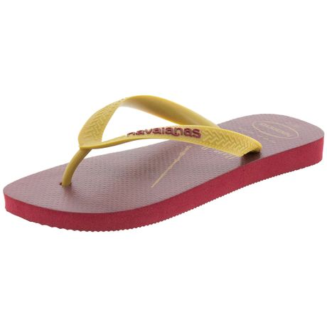 Chinelo-Masculino-Harry-Potter-Havaianas-4141763-0091706_006-01