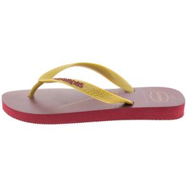 Chinelo-Masculino-Harry-Potter-Havaianas-4141763-0091706_006-02