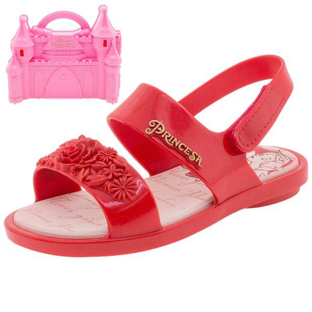 Sandalia-Infantil-Baby-Princesas-Grendene-Kids-21863-3291863_006-01