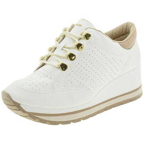 Tenis-Feminino-Dakota-G0531-0640531_092-01