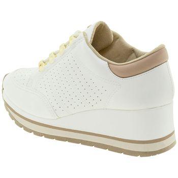 Tenis-Feminino-Dakota-G0531-0640531_092-03