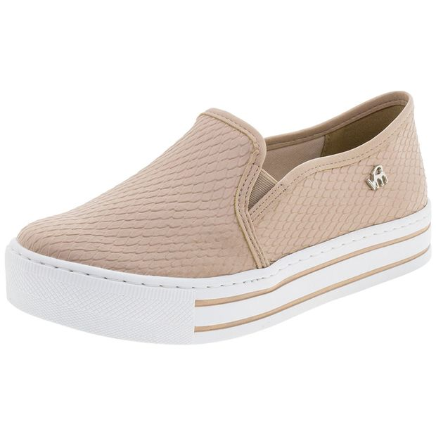 Tenis-Feminino-Slip-On-Via-Marte-1818205-5838205-01