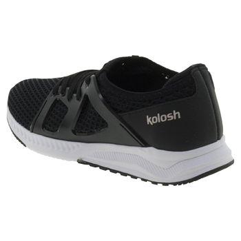 Tenis-Feminino-Hakim-Kolosh-K8322-0648322_001-03