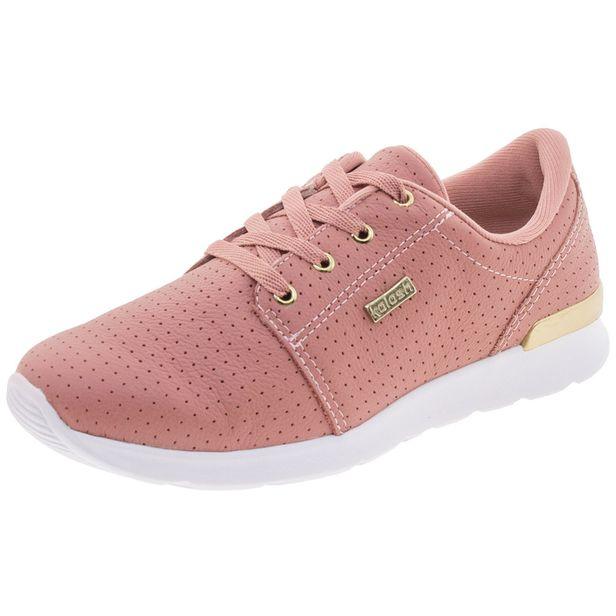 Tenis-Feminino-Rosa-Kolosh-C1141-0641141-01