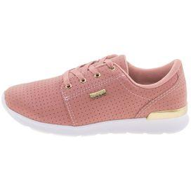 Tenis-Feminino-Rosa-Kolosh-C1141-0641141-02