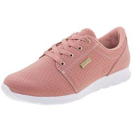 Tenis-Feminino-Coral-Kolosh-C1141-0641141-01