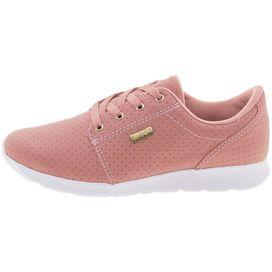 Tenis-Feminino-Coral-Kolosh-C1141-0641141-02