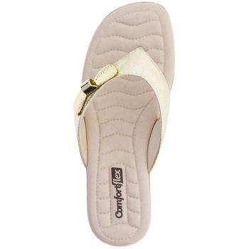 Sandalia-Feminina-Rasteira-Comfortflex-1780401-1450401-01