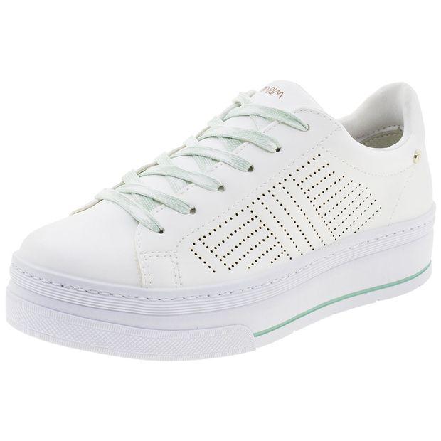 Tenis-Feminino-Flatform-Branco-Ramarim-1874205-1451874_003-01
