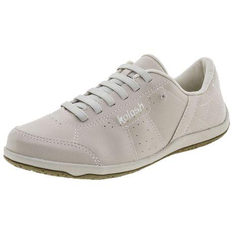 Tenis-Feminino-Casual-Orleans-Kolosh-C0230-0640230_044-01