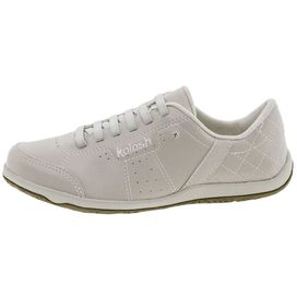 Tenis-Feminino-Casual-Orleans-Kolosh-C0230-0640230_044-02