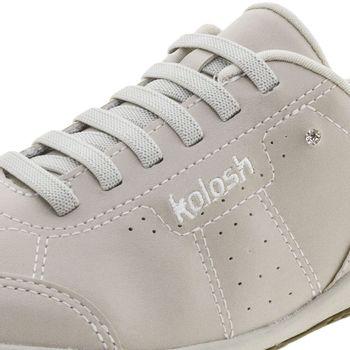 Tenis-Feminino-Casual-Orleans-Kolosh-C0230-0640230_044-05