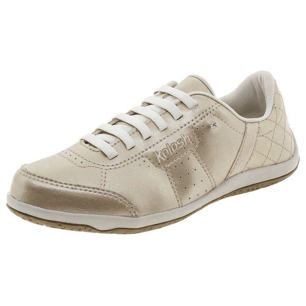 Tenis-Feminino-Casual-Orleans-Kolosh-C0230-0640230_019-01