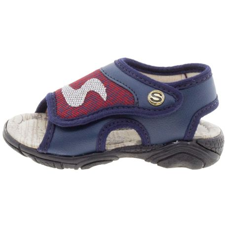 Papete-Infantil-Masculina-Simples-Passo-500003-8115003_030-02