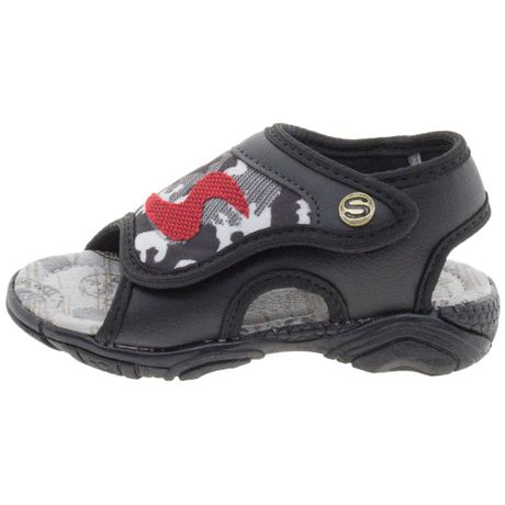 Papete-Infantil-Masculina-Simples-Passo-500003-8115003_048-02