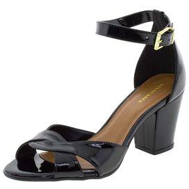 Sandalia-Feminina-Salto-Medio-Via-Scarpa-100110993-3940993-01