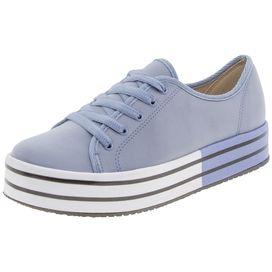 Tenis-Feminino-Flatform-Jeans-Beira-Rio-4194702-0444702_050-01
