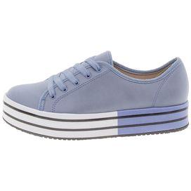 Tenis-Feminino-Flatform-Jeans-Beira-Rio-4194702-0444702_050-02
