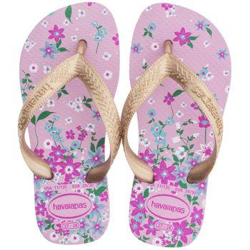 Chinelo-Infantil-Feminino-Flores-Havaianas-Kids-4000052-0091105_008-01