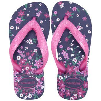 Chinelo-Infantil-Feminino-Flores-Havaianas-Kids-4000052-0091105_090-04