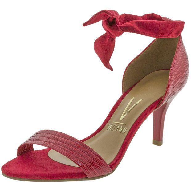 Sandalia-Feminina-Salto-Medio-Vizzano--6276122-0440276-01