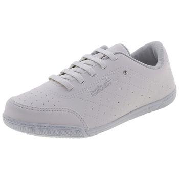 Tenis-Feminino-Casual-Sport-Style-Kolosh-C1301-0641301-01